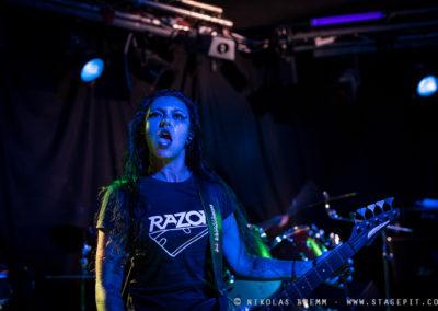 2017-band-nervosa-nonnweiler-nikolas-bremm-156