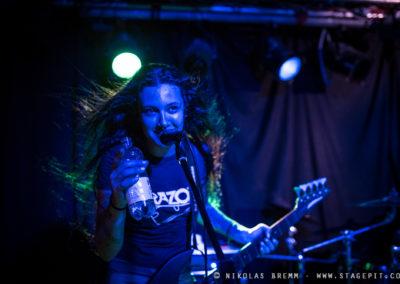2017-band-nervosa-nonnweiler-nikolas-bremm-161