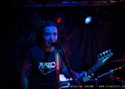 2017-band-nervosa-nonnweiler-nikolas-bremm-165