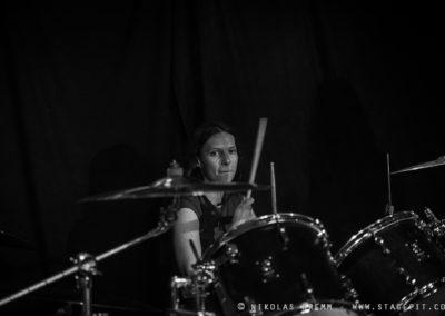 2017-band-nervosa-nonnweiler-nikolas-bremm-166