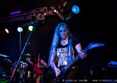 2017-band-nervosa-nonnweiler-nikolas-bremm-173