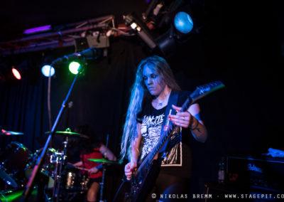 2017-band-nervosa-nonnweiler-nikolas-bremm-174