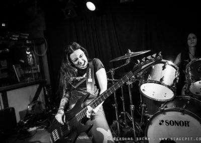 2017-band-nervosa-nonnweiler-nikolas-bremm-18