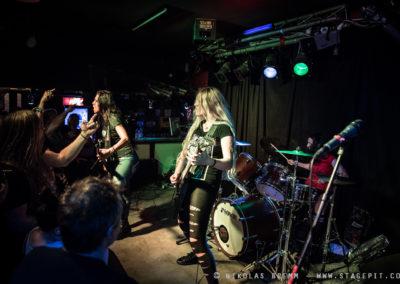 2017-band-nervosa-nonnweiler-nikolas-bremm-192