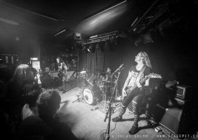2017-band-nervosa-nonnweiler-nikolas-bremm-198