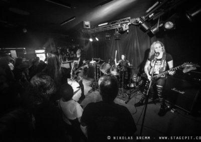 2017-band-nervosa-nonnweiler-nikolas-bremm-199