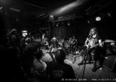 2017-band-nervosa-nonnweiler-nikolas-bremm-201