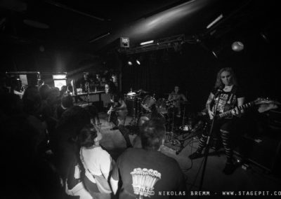 2017-band-nervosa-nonnweiler-nikolas-bremm-202