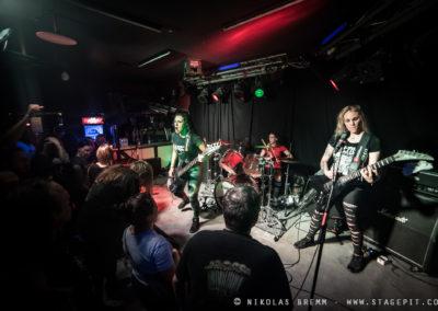 2017-band-nervosa-nonnweiler-nikolas-bremm-203