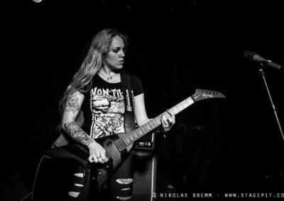 2017-band-nervosa-nonnweiler-nikolas-bremm-41