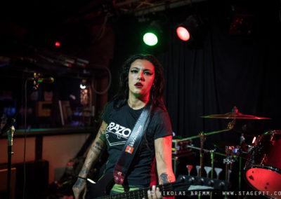 2017-band-nervosa-nonnweiler-nikolas-bremm-51