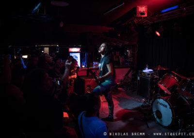 2017-band-nervosa-nonnweiler-nikolas-bremm-66