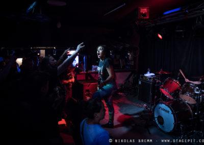2017-band-nervosa-nonnweiler-nikolas-bremm-67