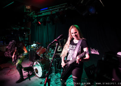 2017-band-nervosa-nonnweiler-nikolas-bremm-69