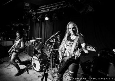 2017-band-nervosa-nonnweiler-nikolas-bremm-71