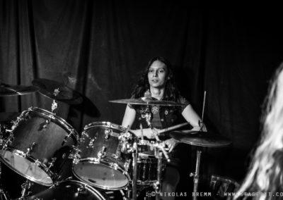2017-band-nervosa-nonnweiler-nikolas-bremm-75