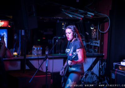 2017-band-nervosa-nonnweiler-nikolas-bremm-78