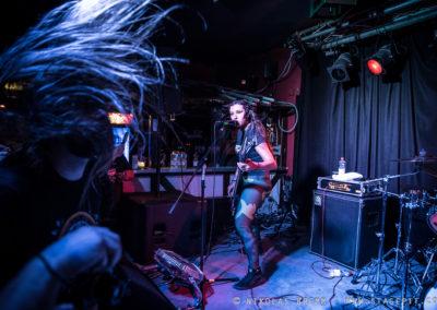 2017-band-nervosa-nonnweiler-nikolas-bremm-93