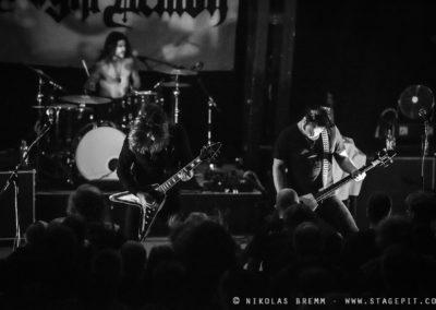 2017-Night Demon-7er-Club-Mannheim-Nikolas-Bremm-10
