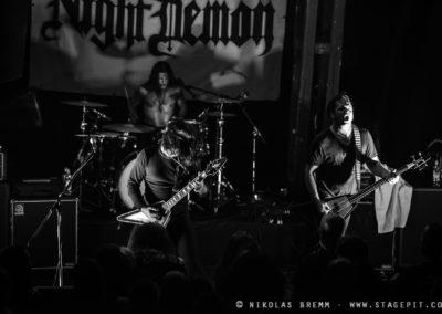 2017-Night Demon-7er-Club-Mannheim-Nikolas-Bremm-11