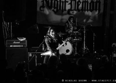 2017-Night Demon-7er-Club-Mannheim-Nikolas-Bremm-12