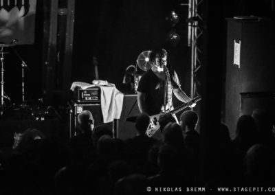 2017-Night Demon-7er-Club-Mannheim-Nikolas-Bremm-13