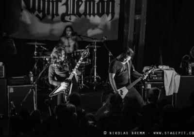 2017-Night Demon-7er-Club-Mannheim-Nikolas-Bremm-15