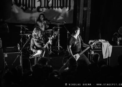 2017-Night Demon-7er-Club-Mannheim-Nikolas-Bremm-16