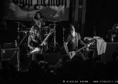 2017-Night Demon-7er-Club-Mannheim-Nikolas-Bremm-17