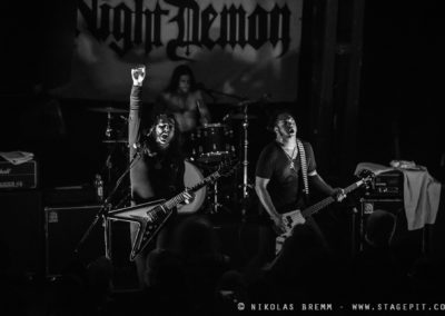 2017-Night Demon-7er-Club-Mannheim-Nikolas-Bremm-18