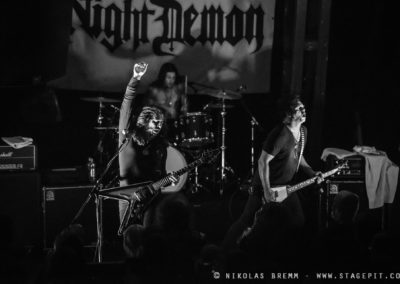 2017-Night Demon-7er-Club-Mannheim-Nikolas-Bremm-19