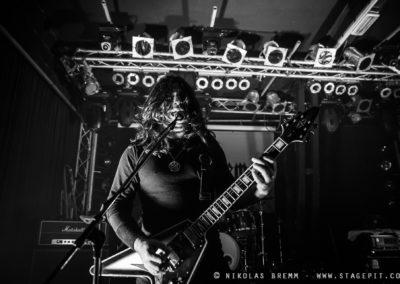 2017-Night Demon-7er-Club-Mannheim-Nikolas-Bremm-2