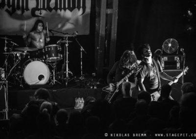 2017-Night Demon-7er-Club-Mannheim-Nikolas-Bremm-20