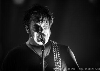 2017-Night Demon-7er-Club-Mannheim-Nikolas-Bremm-21