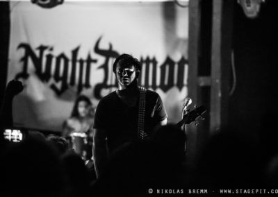 2017-Night Demon-7er-Club-Mannheim-Nikolas-Bremm-22