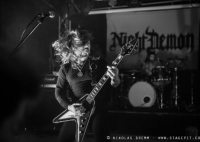 2017-Night Demon-7er-Club-Mannheim-Nikolas-Bremm-27