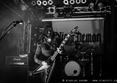 2017-Night Demon-7er-Club-Mannheim-Nikolas-Bremm-28