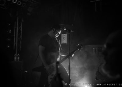 2017-Night Demon-7er-Club-Mannheim-Nikolas-Bremm-29