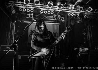 2017-Night Demon-7er-Club-Mannheim-Nikolas-Bremm-3