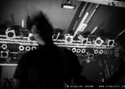 2017-Night Demon-7er-Club-Mannheim-Nikolas-Bremm-30