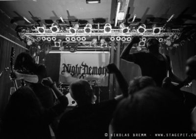 2017-Night Demon-7er-Club-Mannheim-Nikolas-Bremm-31