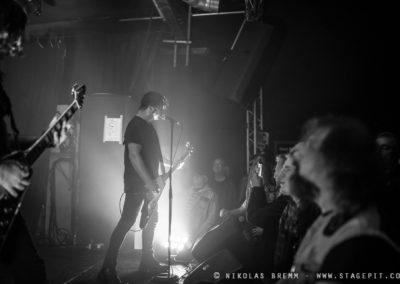 2017-Night Demon-7er-Club-Mannheim-Nikolas-Bremm-32