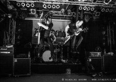 2017-Night Demon-7er-Club-Mannheim-Nikolas-Bremm-33