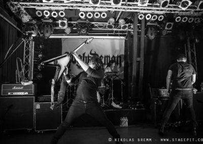 2017-Night Demon-7er-Club-Mannheim-Nikolas-Bremm-34