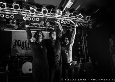 2017-Night Demon-7er-Club-Mannheim-Nikolas-Bremm-35