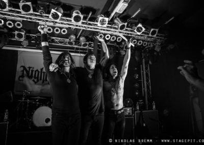 2017-Night Demon-7er-Club-Mannheim-Nikolas-Bremm-36