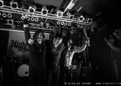2017-Night Demon-7er-Club-Mannheim-Nikolas-Bremm-37