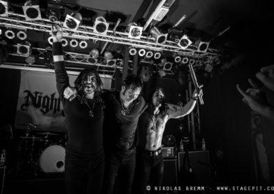 2017-Night Demon-7er-Club-Mannheim-Nikolas-Bremm-37
