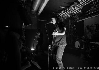 2017-Night Demon-7er-Club-Mannheim-Nikolas-Bremm-4