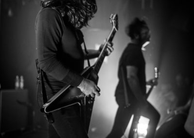 2017-Night Demon-7er-Club-Mannheim-Nikolas-Bremm-40